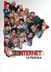 Internet: The Film