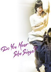 Do You Hear She Sings? Netflix KR (South Korea)