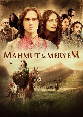 Mahmut & Meryem - Season 1