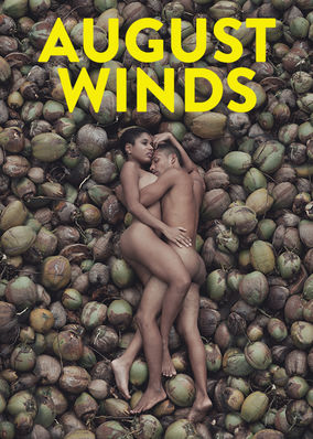 August Winds