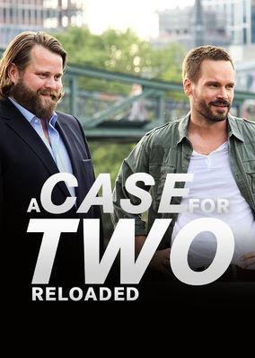 Ein Fall für Zwei - Season 1