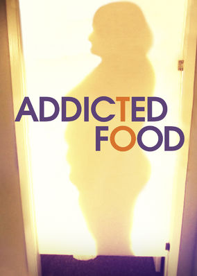 Addicted to Food - Season 1