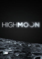High Moon Netflix MX (Mexico)