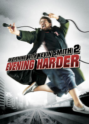 An Evening with Kevin Smith 2: Evening...