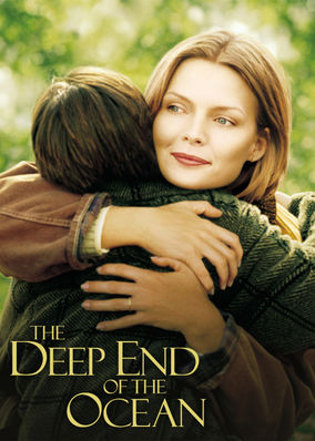 Deep End of the Ocean, The