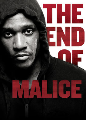 End of Malice, The