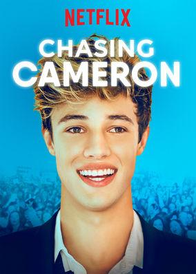 Chasing Cameron - Season 1