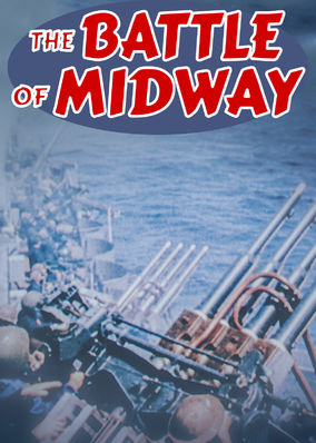 Battle of Midway, The