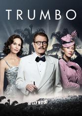 Trumbo Netflix UK (United Kingdom)