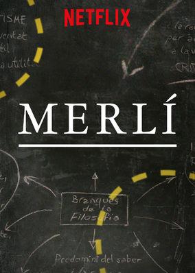 Merlí - Season 1