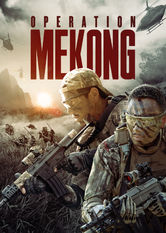 Operation Mekong Netflix IN (India)