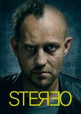 Stereo Netflix EC (Ecuador)