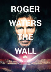 Roger Waters The Wall Netflix ES (España)