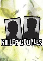 Killer Couples Netflix ZA (South Africa)