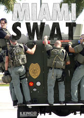 Miami SWAT Netflix ZA (South Africa)