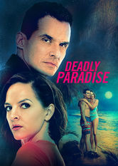Deadly Paradise Netflix AU (Australia)
