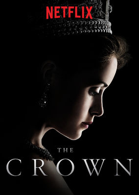 Crown, The - Season 1