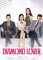 Diamond Lover Netflix US (United States)