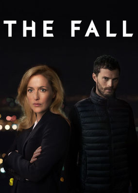 Fall, The - Series 1