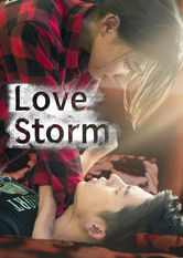 Love Storm Netflix PR (Puerto Rico)