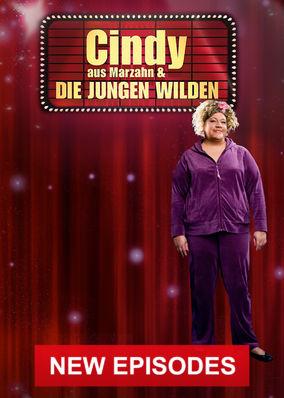 Cindy aus Marzahn & die jungen Wilden - Season 5