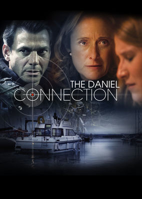 Daniel Connection, The