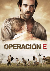 Operación E Netflix ES (España)