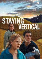 Staying Vertical Netflix US (United States)