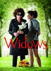 Widows Netflix US (United States)