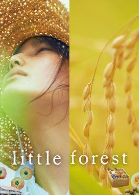 Little Forest - Season 1