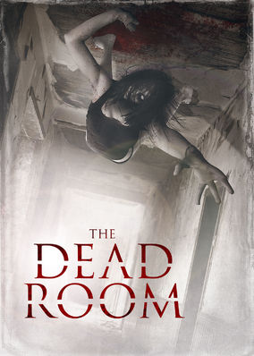 Dead Room, The