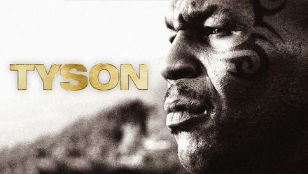 Tyson: The Movie
