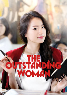 Outstanding Woman, The - Season 1