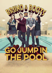Bruno and Boots: Go Jump in the Pool Netflix CL (Chile)