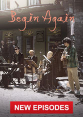 Begin Again Netflix KR (South Korea)