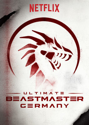 Ultimate Beastmaster Germany - Season 1