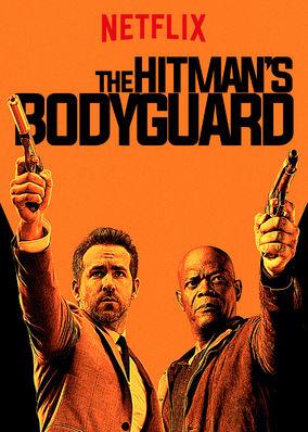 ผลการค้นหารูปภาพสำหรับ netflix hitman bodyguard