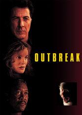 Outbreak Netflix AU (Australia)