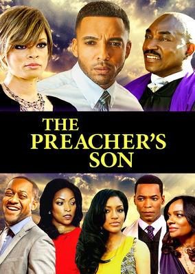 Preacher's Son, The