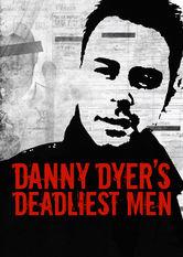 Danny Dyers Deadliest Men Netflix ZA (South Africa)