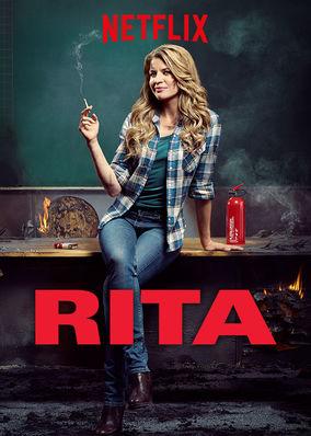 Rita - Season 1