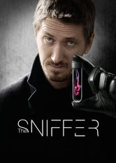 Sniffer_S1_US_1142x1600.jpg