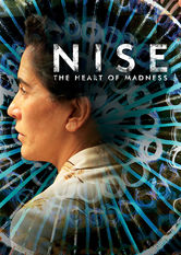 Nise – The Heart of Madness