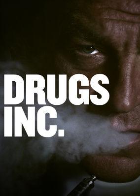 Drugs, Inc. - Season 2
