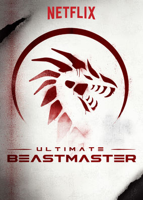 Ultimate Beastmaster - Season 1