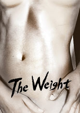The Weight Netflix KR (South Korea)