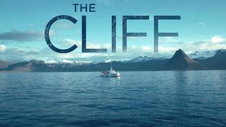 Netflix box art for The Cliff - Season 1