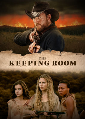 Keeping Room, The