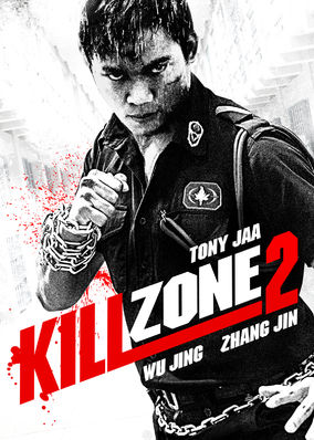 Box art for Kill Zone 2
