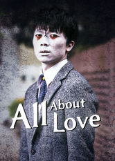 All About Love Netflix KR (South Korea)